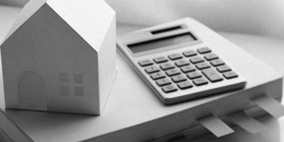 Tax - Capital Gains