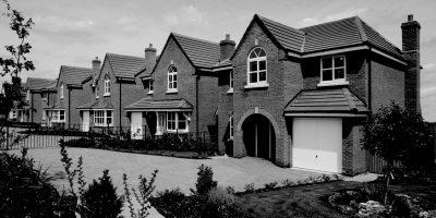UK New Homes