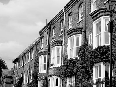 British Property