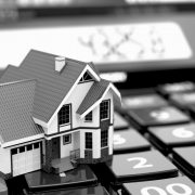 Property - Income Tax