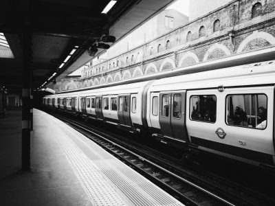 London Undeground