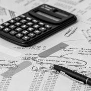Landlord Taxes