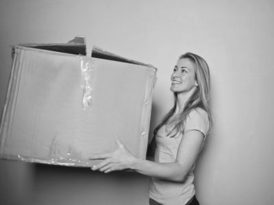 UK home movers