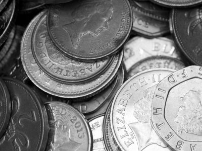 UK cash buyers