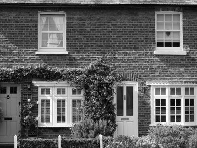 UK housing sentiment