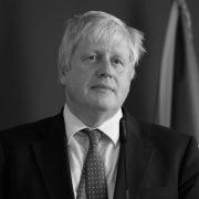 Boris Johnson Brexit Deal
