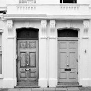 Landlord guidance