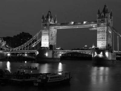London housing affordability