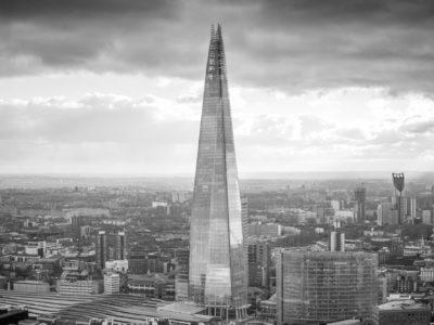 London rent controls