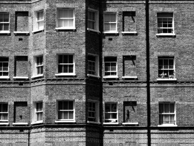 Budget housing policies