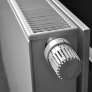 Energy efficiency in homes