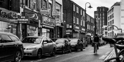 COVID-19 rental market impact