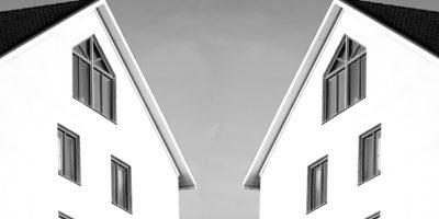 V-Shaped Property