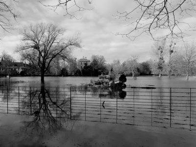 UK Flooding - JCrue / CC BY-SA (https://creativecommons.org/licenses/by-sa/4.0)
