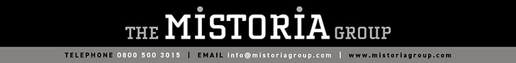 MISTORIA Group – Leader