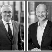 Partner,-Ian-Pitt-and-Managing-Partner,-James-Bailey