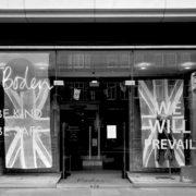Retail Closed