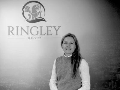 Ringley Group - Verka