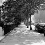London Prime Parking