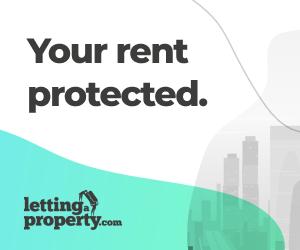 Letting a Property – MPU
