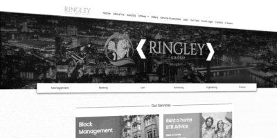 Ringley Group