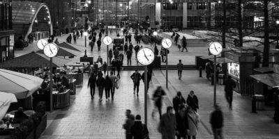 London Jobs - Workers